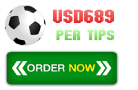 FIXED ODDS TIPS PRICE
